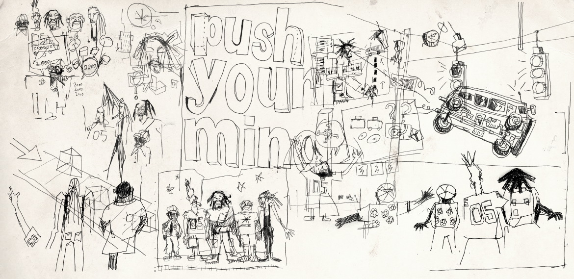 /fr/artwork/drawing/344/psyco-on-da-bus-_-us-tour-2000