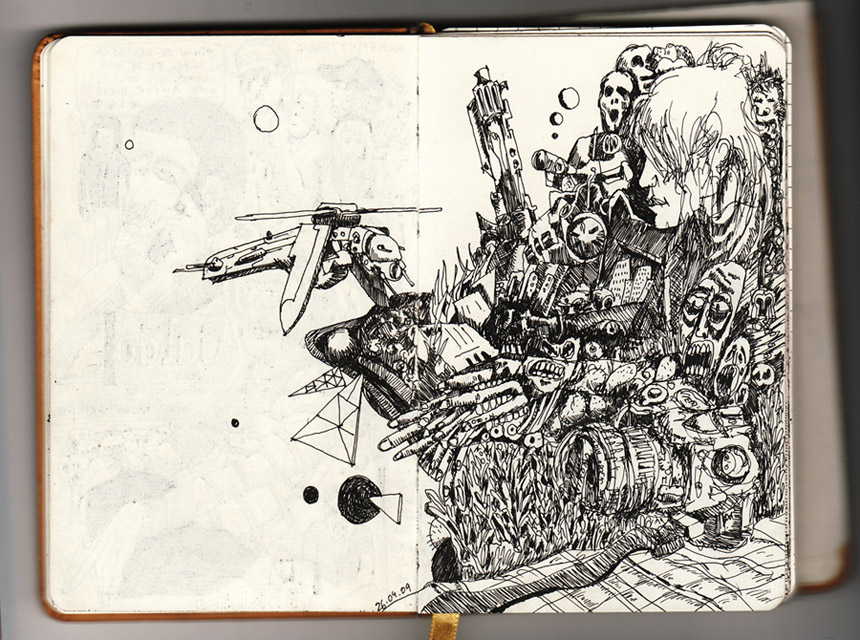 /en/artwork/drawing/441/carnet09-jpg
