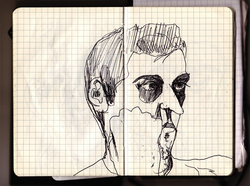 /en/artwork/drawing/448/carnet16-jpg