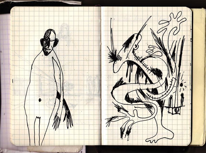/en/artwork/drawing/455/carnet23-jpg