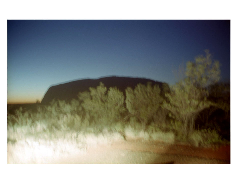 /fr/artwork/photography/716/uluru