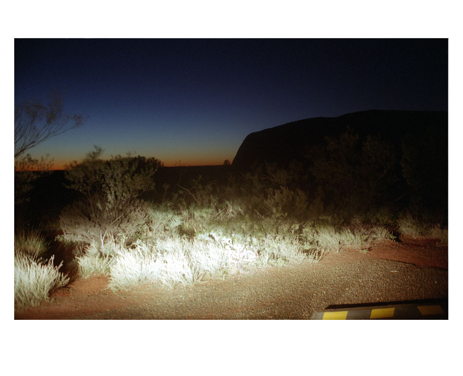/fr/artwork/photography/717/uluru