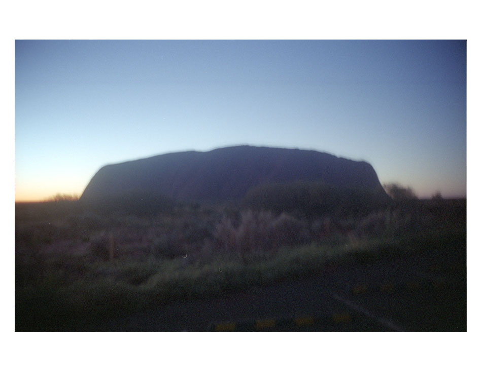 /fr/artwork/photography/718/uluru