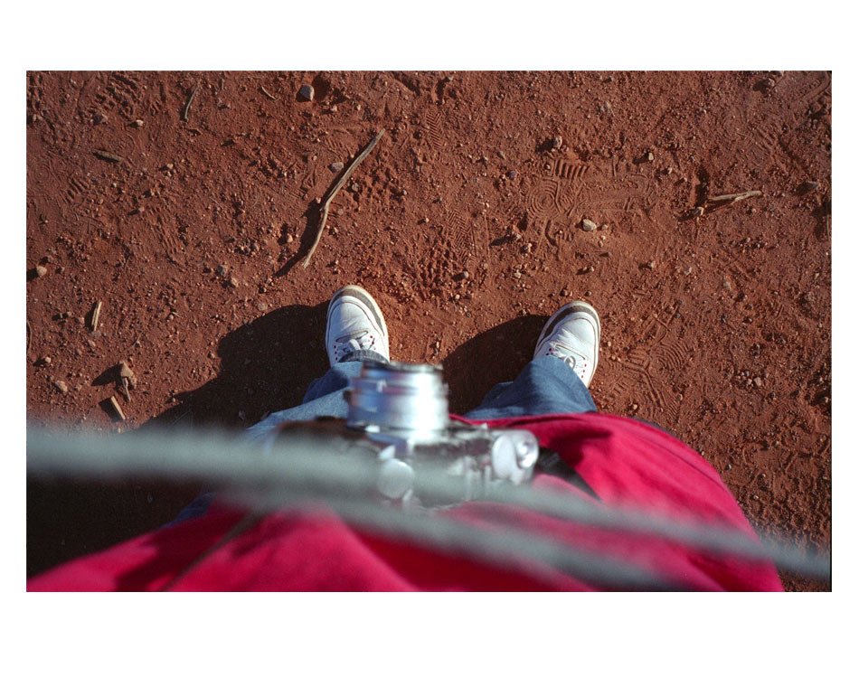 /fr/artwork/photography/720/me-at-uluru