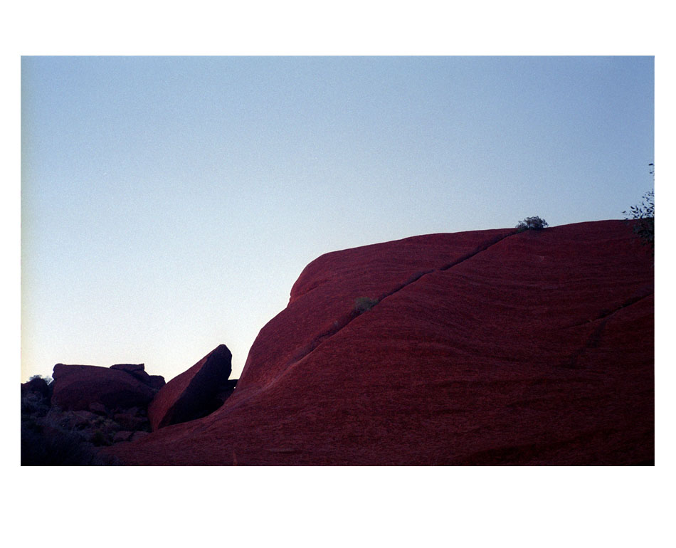 /fr/artwork/photography/721/uluru