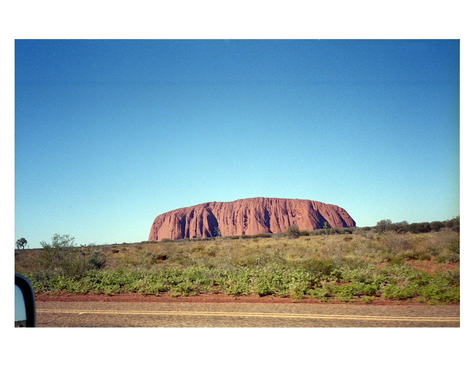 /fr/artwork/photography/722/uluru