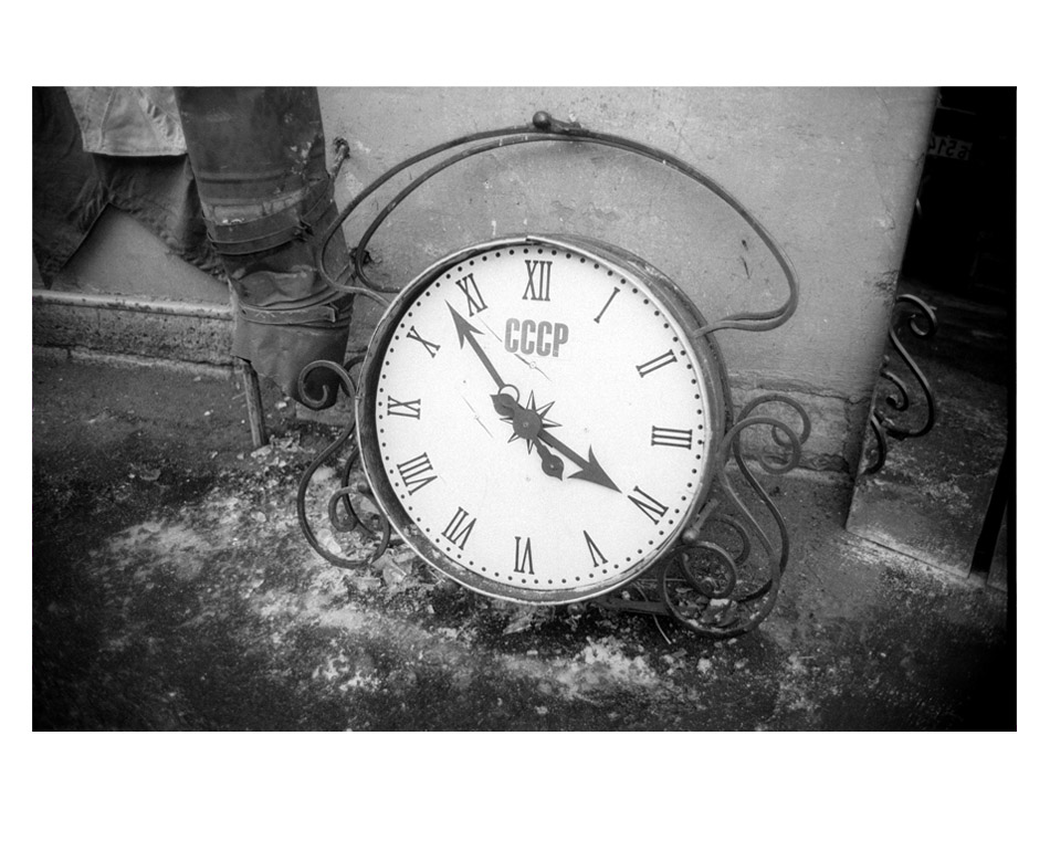 /en/artwork/photography/813/cccp-time