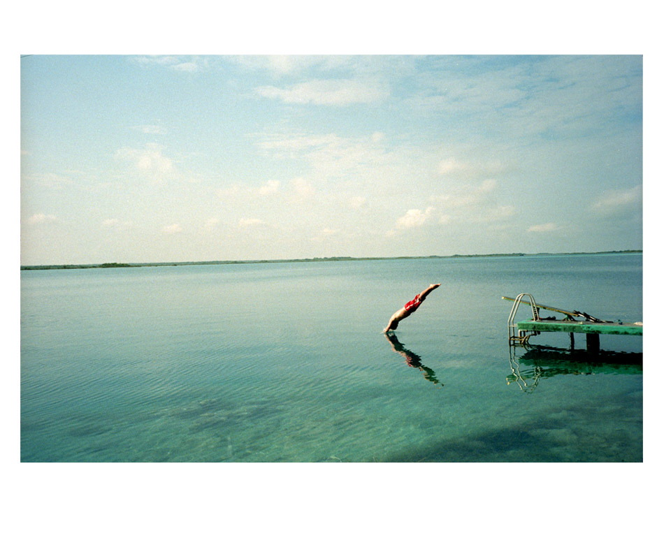/en/artwork/photography/841/laguna-bacalar